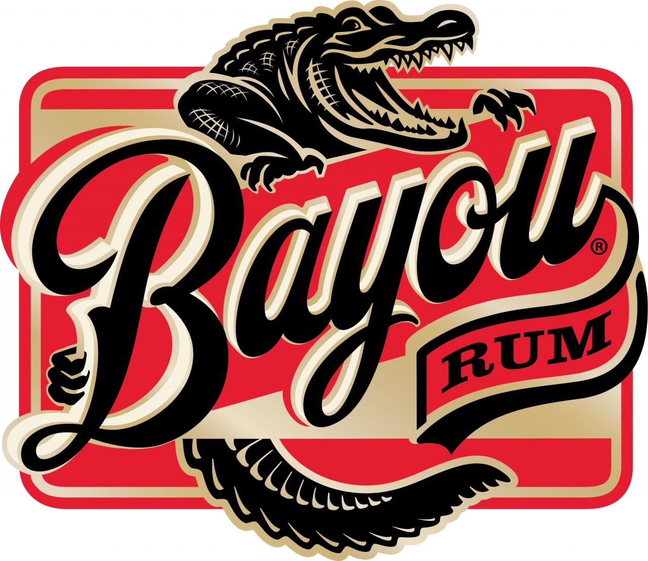 Bayou Rum Celebrates National Rum Day with #MakeRumGreatAgain