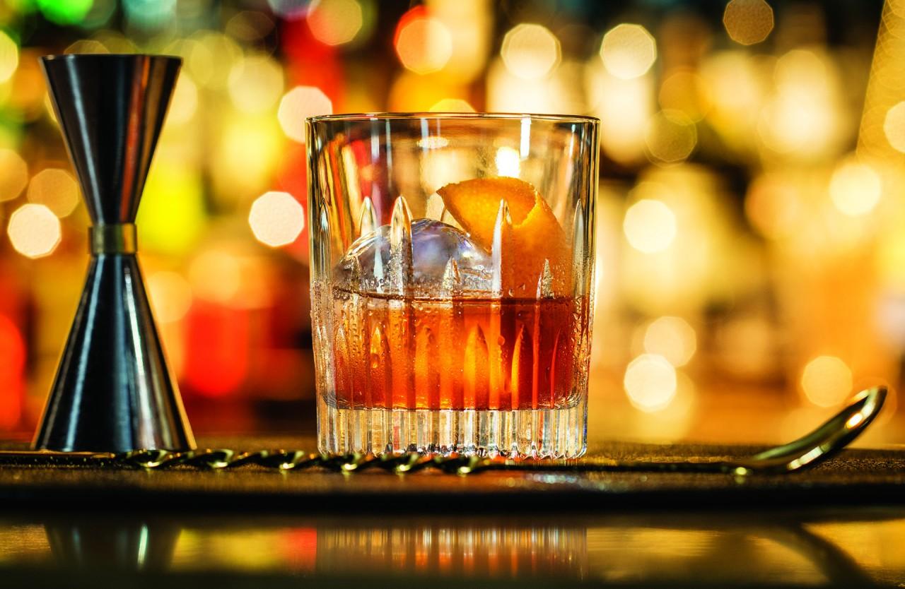 Aw, Sugar Sugar! 6 Cane Spirit Cocktails for National Rum Day