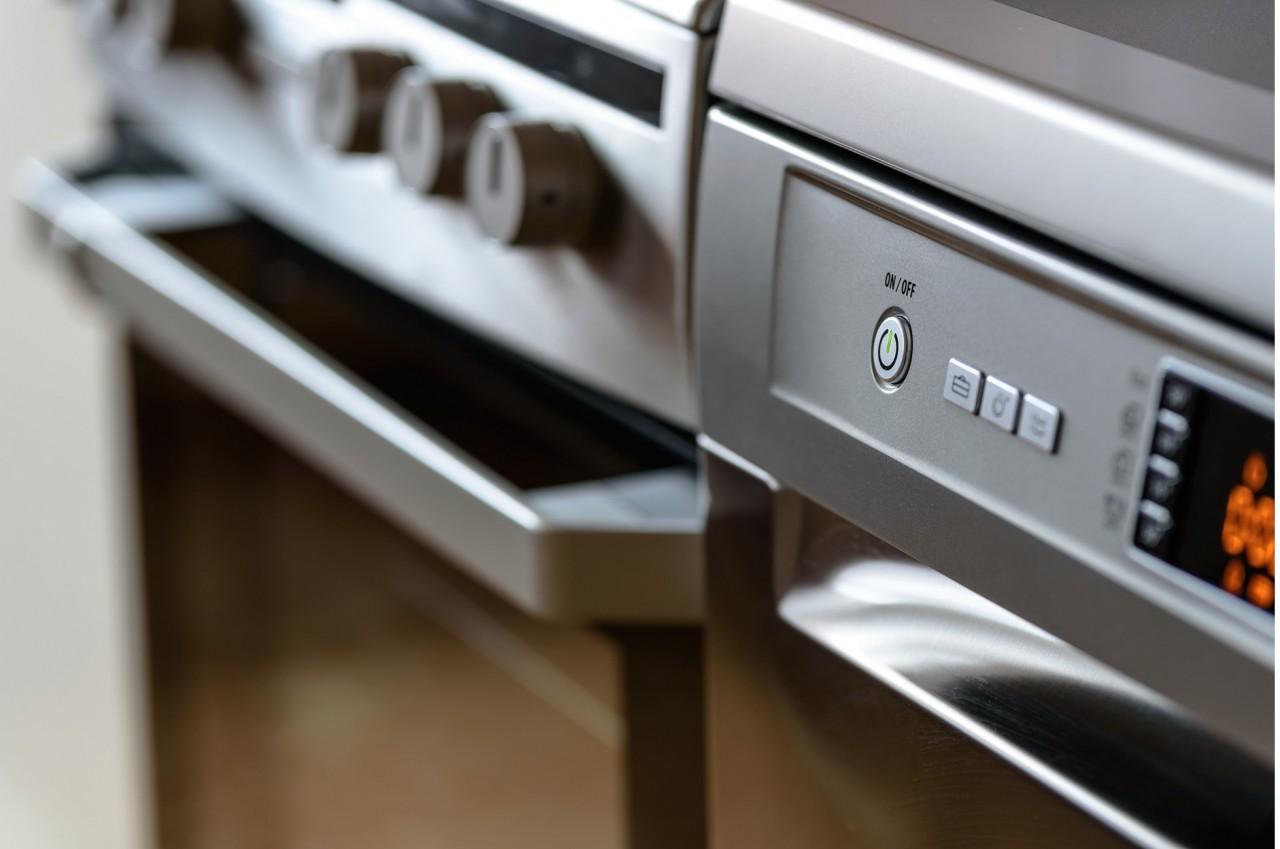 bar-appliances