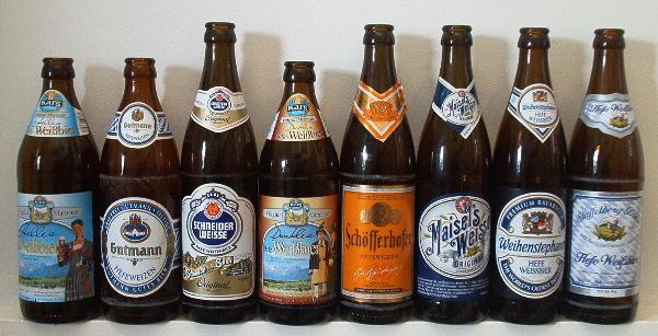 Image result for Die richtigen Drinks bier