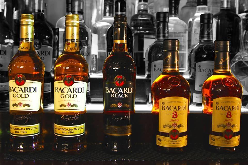 Image result for لا يتم السماح للأشخاص باستهلاك المشروبات الكحولية قبل عمر ال21