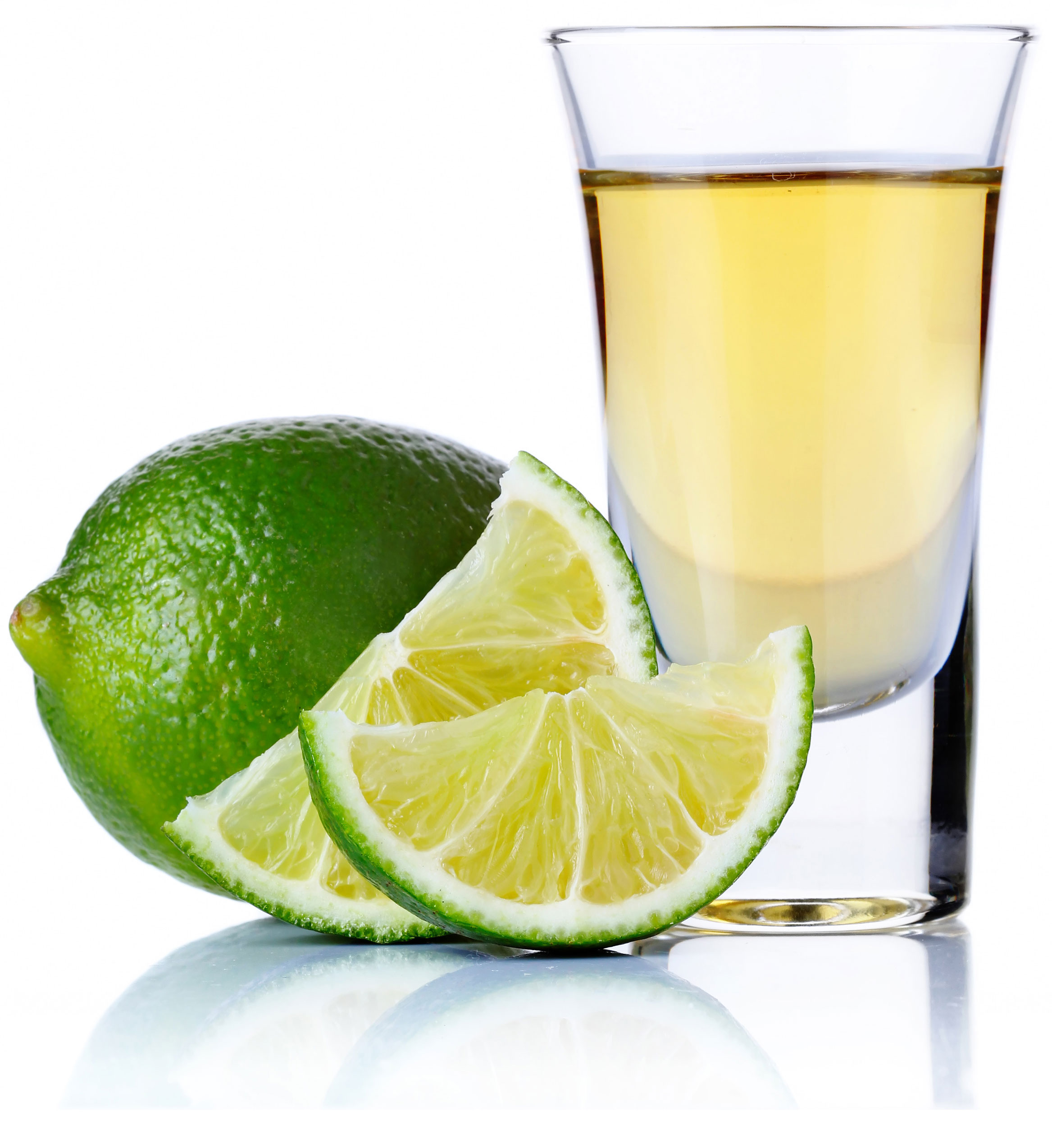 [Image: Tequila-Shot-Lime.jpg]