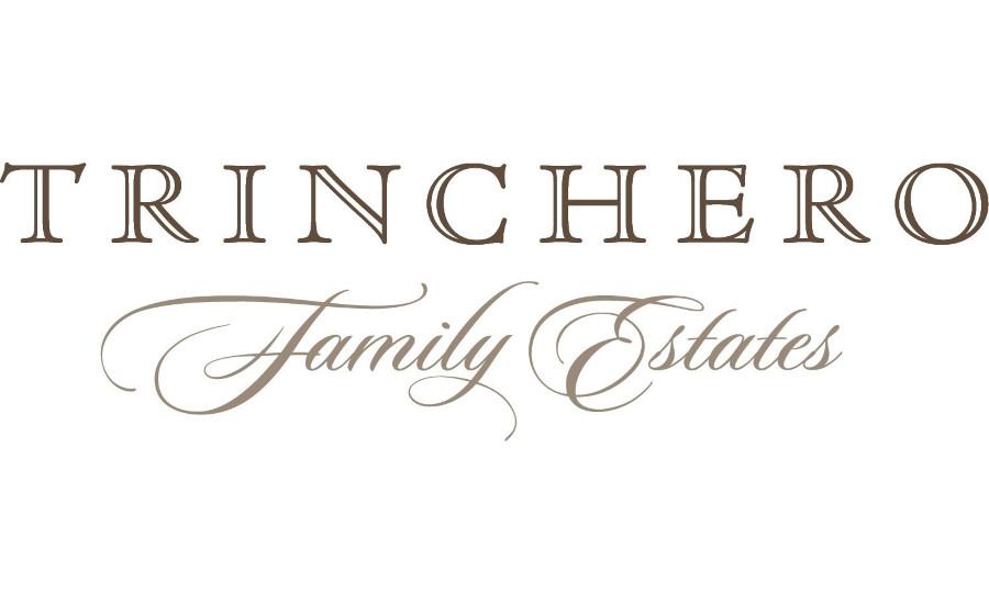 Trinchero Family Estates adds to fine wine portfolio with Ceretto