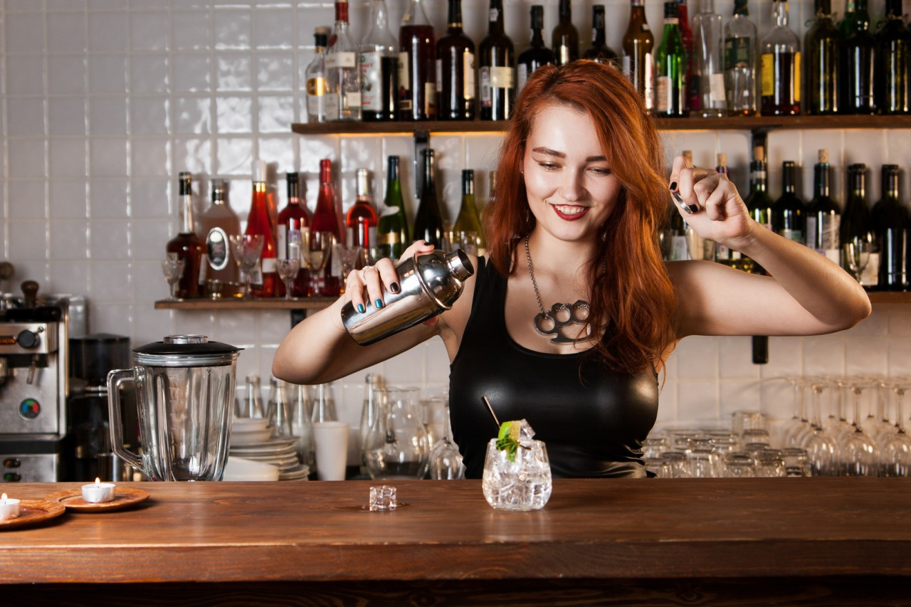 Cocktails - A beginners guide to Mojito