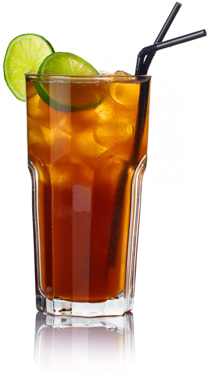 B2ap3 large long island ice tea