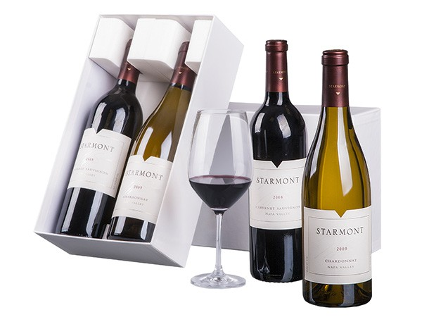 Fascinating Wine Gift Ideas for Wine Lovers  sc 1 st  DrinkedIn & Fascinating Wine Gift Ideas for Wine Lovers - DrinkedIn Trends