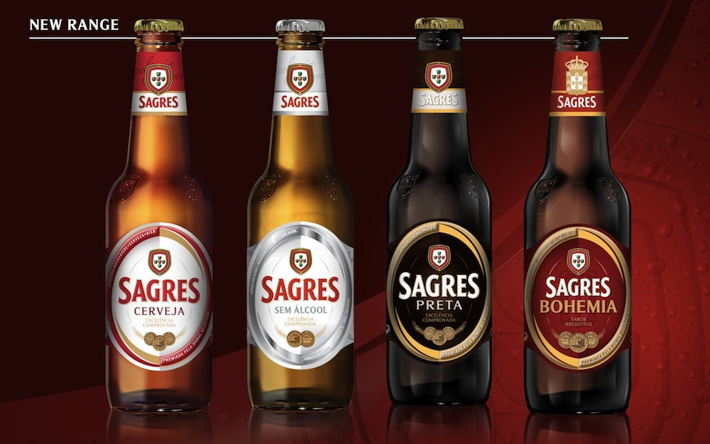 A Beer Lover's Guide to Portugal