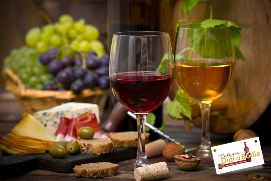 Excellent Tips for Ideal Wine Tasting - DrinkedIn Trends