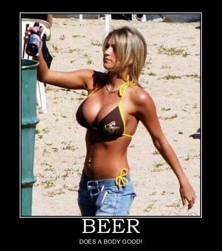 social drinking network